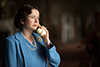 Emily Watson in A ROYAL NIGHT OUT